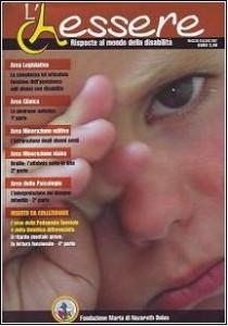 rivista-bimestrale-hessere