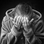 psicoterapia e attacchi di panico