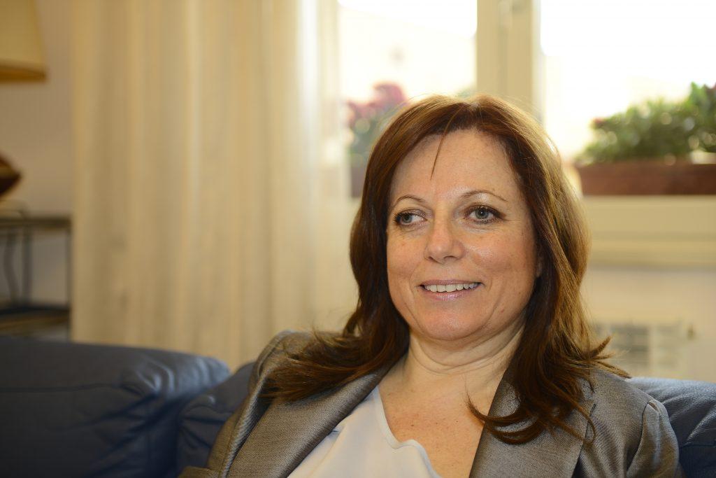 Psicologa roma tuscolana